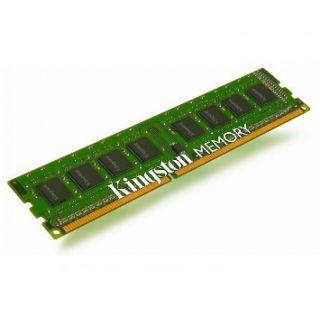 4GB KINGSTON DDR3-1600MHz Desktop KVR16N11S8/4.
