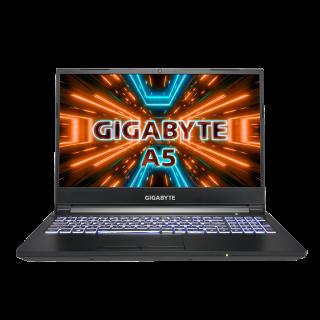 A5 X1-CAU2130SH- R9-5900HX/8B*2/512SSD/RTX3070P 8GB/15.6
