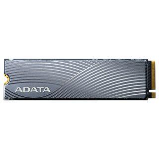 2TB ADATA SWORDFISH PCIe Gen3x4 M.2 3D  - ASWORDFISH-2T-C