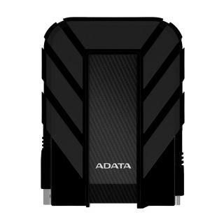 4TB ADATA AHD710P EXTERNAL HDD RUGGED BLACK - AHD710P-4TU31-CBK