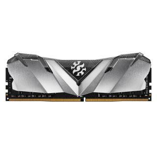 16GB ADATA (2*8GB) XPG D30 GAMMIX DDR4 3600MHz BLACK - AX4U36008G18I-DB30