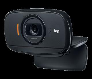 LOGITECH C525 WEBCAM HD - 960-000717