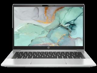 HP ProBook 430 G8 -  i7-1165G7/8GB/256GB/13.3inHD/Wi-Fi 6 /W10P64/1Yr OW - 366B7PA