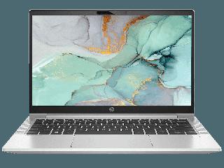 HP ProBook 430 G8 -  i5-1135G7/8GB/256GB/13.3inHD/Wi-Fi 6 /W10P64/1Yr OW - 365G5PA