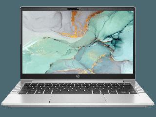 HP ProBook 430 G8 -  i7-1165G7/16GB/512GB/13.3inHD/Wi-Fi 6 /W10P64/1Yr OW - 366B9PA
