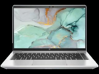 HP ProBook 440 G7  - i5-10210U/8GB/256GB/14