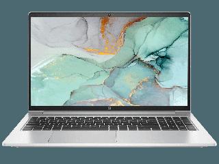 HP  ProBook 450 G8 1A896AV -  i7-1165G7/16GB/512GB/15.6inFHD/Wi-Fi 6 /W10P64/1Yr OW - 45071375938SY-CTO
