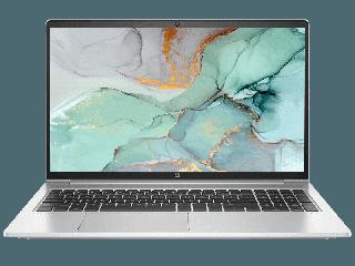HP ProBook 450 G8 -  i7-1165G7/8GB/256GB/15.6inHD/Wi-Fi 6 /W10P64/1Yr OW - 366C5PA