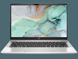 HP ProBook 630 G8 -  i7-1165G7/16GB/512GB/13.3inFHD/Wi-Fi 6 /W10P64/1Yr OW - 36L61PA