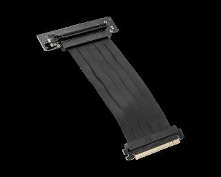 MSI MAG PCI-E 3.0 X16 RISER CABLE - OK1-7G18001-W57