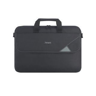 TARGUS 15.6in Intellect Topload Laptop Bag - TBT239AU