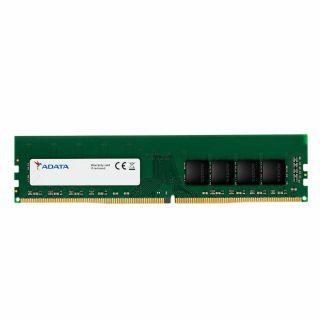 8GB ADATA  PREMIER MEMORY DDR4 3200 DIMM - AD4U32008G22-RGN