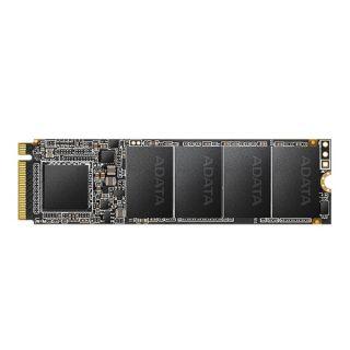 1TB ADATA SX6000 Lite PCIe Gen3x4 M.2 3D - ASX6000LNP-1TT-C