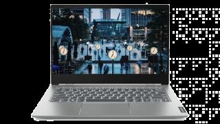 LENOVO THINKPAD 14S - I7-10510U/16GB/256GB/14