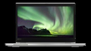 LENOVO L13 YOGA GEN 2 - I5-1135G7/16GB/512GB/13.3