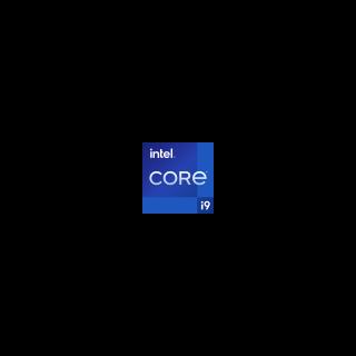 INTEL CORE i9-11900 1.8GHz 16MB Cache LGA1200- BX8070811900