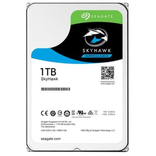 1TB SKYHAWK SEAGATE 3.5Inch/64MB - ST1000VX005