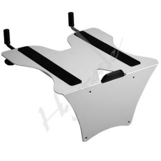 AV-ANT01 - AAVARA NOTEBOOK SUPPORT TRAY.