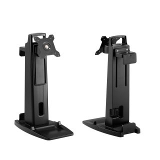 AV-HS740 - AAVARA HS740 SINGLE STAND + PC HOLDER