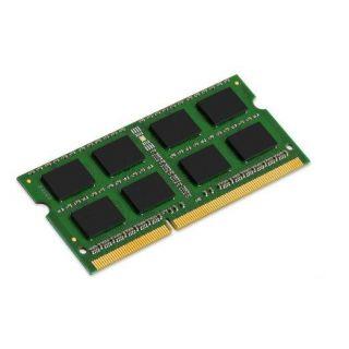 8GB DDR3-1600 SODIMM LV KVR16LS11/8 1.35v MEMORY.
