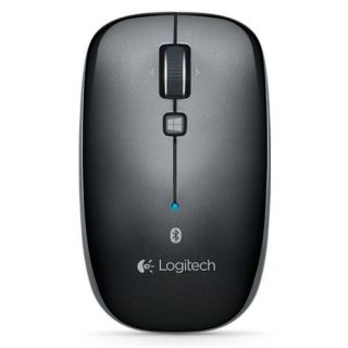 LOGITECH M557 BLUETOOTH MOUSE 910-003960.