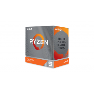 AMD RYZEN 9 3950X AM4 72MB CACHE 105W 4.7GHz - 100-100000051WOF