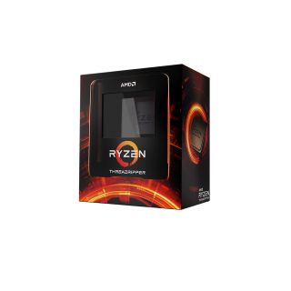 AMD RYZEN THREADRIPPER 3990X TRX4 280W 2.9GHz - 100-100000163WOF