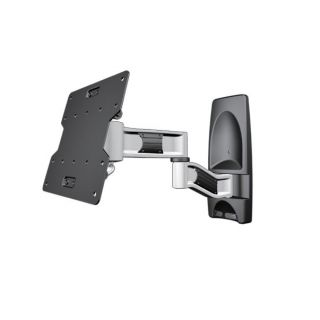 AR220 AAVARA WALL MOUNT Full Motion up to 55Inch.