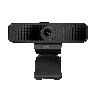LOGITECH WEBCAM C925e - 960-001075