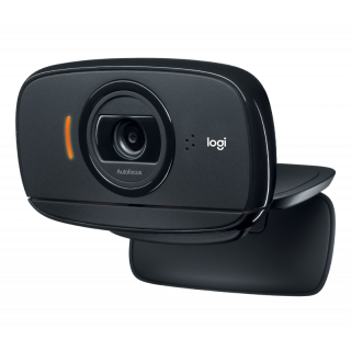 LOGITECH C525 WEBCAM HD - 960-000717