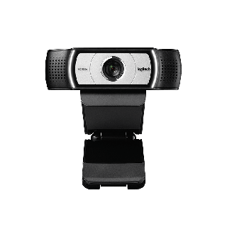 LOGITECH WEBCAM C930e - 960-000976