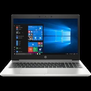 """HP 455 G7 15.6""""FHD 5-4500U/16GB/512GB/W10Pro/1-1-1 WTY  - 7JN02AV-CTO -"""