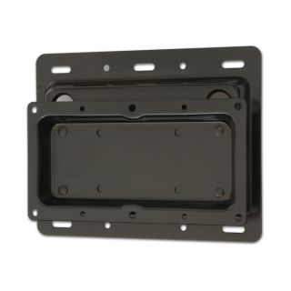 AV-EL2010 ULTRA SLIM WALL MOUNT up to 32 inch, 200*100.