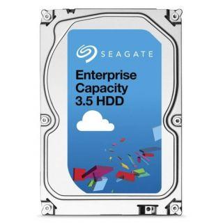 1TB SEAGATE SATA ENT 7200RPM 128MB - ST1000NM0008.