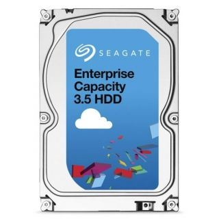 2TB SEAGATE SAS ENT 7200RPM 128MB - ST2000NM0045.