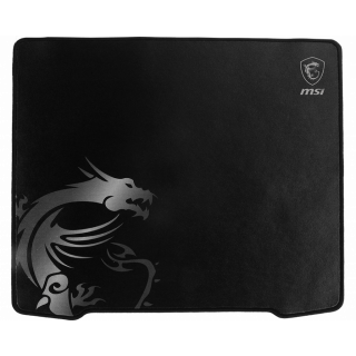 MSI AGILITY GD30 GAMING MOUSEPAD, 400*400*3cm