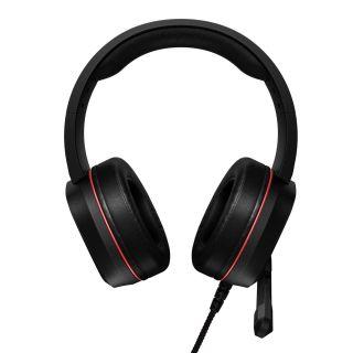 EMIX H20 GAMING HEADSET, RGB,  7.1 Surround Sound 2Yr Warr- 75260008