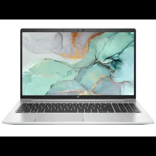 "HP ProBook 650 G8 i5-1135G7/16GB/512GB SSD/15.6"" FHD/W10P64/WWAN/1YR OW - 36L72PA"