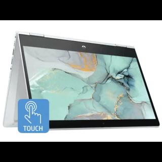 "HP ProBook x360 435 G7 Ryzen 5 4500/16GB/512GB/13.3"" FHD Touch/Win 10 Pro - 8RA65AV-CTO"