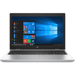 "HP ProBook 650 G5 i7-8565U/8GB/256GB SSD/15.6"" FHD/W10P/1YR OW - 7PV04PA"