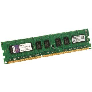 16GB KINGSTON DDR4-2133MHz - KVR21N15D8/16