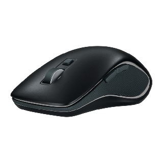 LOGITECH WIRELESS MOUSE M560 - 910-003884
