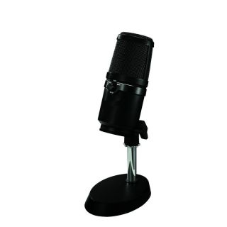 INFINITY MIC-358U USB MICROPHONE