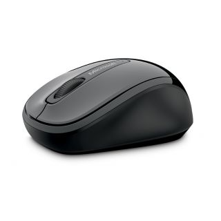 MICROSOFT WIRELESS MOBILE MOUSE 3500 - GMF-00006