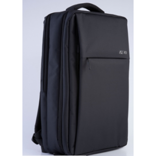 GIGABYTE AERO BACKPACK - 27A52-AR150-JE0S