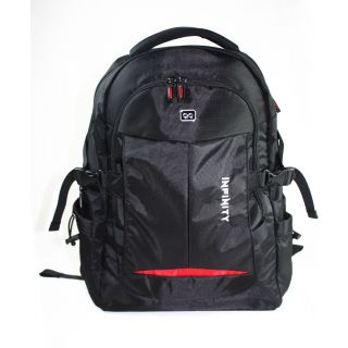 INFINITY N17 - 17.3Inch Notebook BACKPACK-RFN17XXX1100