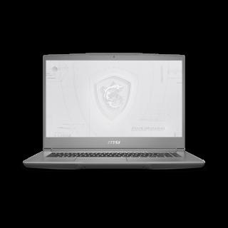 "WF65 10TJ-472AU  i7-10750H/16GB 2666Mhz/512GB NVMe/T2000/15"" FHD/W10P. 3yrs Warranty"