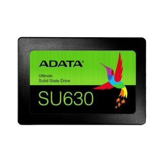 3.84TB ADATA SU630 3D SATA 2.5Inch ASU630SS-3T84QR