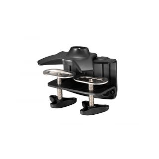 AV-TC002 - AAVARA CLAMP BASE STAND for DS300,DS600,DS210,DS410,DS310,DS610.