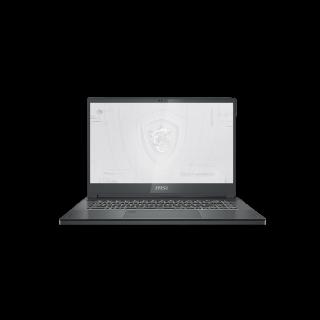 """WS66 11UKT-257AU  i7-11800H/16GB*2 3200Mhz/1TB NVMe/RTX A3000/15"""" FDH Finger Touch/W10P. 3yrs Warranty"""
